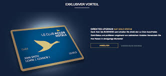 si e accor le gold status für 90 jahr oder durch accor hotels aktien