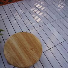 China PVC Floor Mat Plastic Mats For Home
