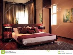 chambre a coucher de luxe chambre à coucher de luxe photo stock image du luxueux 17935380
