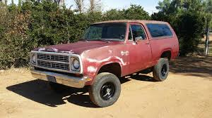 Purchase Used 1980 Dodge Ramcharger 4x4 Removable Top Lil Red ... Voivods Photo Hut Page 15 Hyundai Forums Forum Dodge Lil Red Express Truck 1979 Model Restoration Project Used East Coast Jam 2016 For Sale 1936170 Hemmings Motor News 1978 Little Youtube Buy Used 1959 D100 Sweptline Rat Rod Shortbed Hemi Mopar Sale Classiccarscom Cc897127 Little Other Craigslist Cars And Trucks Memphis Tn Bi Double You 100psi At Bayou Drag Houston 2013 Ram Stepside With A Truck Exhaust I Know Muscle Trucks Here Are 7 Of The Faest Pickups Alltime Driving