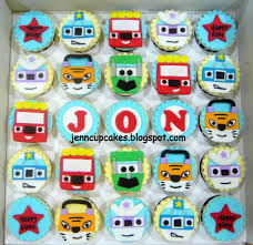 Machines-cupcake-toppers-nickelodeon-parentsrhnickelodeonparentscom ... Monster Truck Cupcakes Jess Bakes Monster Jam Truck Party Complete Racing Editable Truck Printables Invitation Birthday Cakes Decoration Ideas Little Blaze And The Machines Edible Cake Topper Image Printable Custom Flag Cupcake Toppers 700 Via Images M To S The Monkey Tree 24 Jam Rings Cake Birthday Party Favors Pinjennifer Matcham On Pinterest Trucks In 12 Personalized Cupcake Toppers Grace Giggles Glue