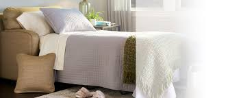 Castro Convertible Ottoman Bed by Chair Beds