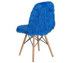 Amazon.com: Office Home Furniture Premium Shaggy Dog Cobalt ... Hayworth Accent Chair In Cobalt Blue Moroccan Patterned Big Box Fniture Discount Stores Miami Shelley Velvet Ribbed Mediacyfnituhire Boho Paradise Tall Colorful New Chairs Divani Casa Apex Modern Leatherette Spatial Order Hudson With Metal Frame Solo Wood Chairr061110cl Meridian Fniture Tribeca Navy Sofamania On Twitter Feeling Blue Velvety Both Enjoy
