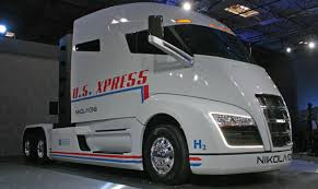 Nikola One Electric-truck Unveiled | Commercial Motor Man Chief Electric Trucks Not An Option Today Automotiveit Teslas Truck Is Comingand So Are Everyone Elses Wired Scania Tests Xtgeneration Electric Vehicles Group Bmw Puts Another 40t Batteryelectric Truck Into Service Tesla Plans Megachargers For Trucks Bold Business Walmart Loblaw Join Push For With Semi Orders Navistar Will Have More On The Road Than By Waste Management Faces New Challenges Moving To British Royal Mail Start Piloting Sleek Testing Arrival And 100 Peugeot Fritolay Hits Milestone With Allectric Plans