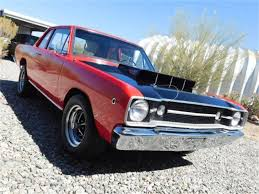 Classic Dodge Dart For Sale On ClassicCars.com Image Of 1950 Chevy Truck For Sale Craigslist Los Angeles En Boise Idaho Cars Trucks Best Car 2017 By Owner 2018 2019 New Reviews Picture With Modern 12 26640 Spokane Washington Local Private Used For 1949 Vincent Rapide Find Orange County By Fresno Armored Vehicles Bulletproof Suvs Inkas Las Vegas And 1920 Specs Carsjpcom