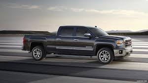 2014 GMC Sierra SLT Crew Cab - Side | HD Wallpaper #1 | 1920x1080 2014 Gmc Sierra Front View Comparison Road Reality Review 1500 4wd Crew Cab Slt Ebay Motors Blog Denali Top Speed Used 1435 At Landers Ford Pressroom United States 2500hd V6 Delivers 24 Mpg Highway Heatcooled Leather Touchscreen Chevrolet Silverado And 62l V8 Rated For 420 Hp Longterm Arrival Motor Lifted All Terrain 4x4 Truck Sale First Test Trend Pictures Information Specs