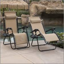 Zero Gravity Lawn Chair Menards by Relax The Back Novus Zero Gravity Recliner Chairs Home
