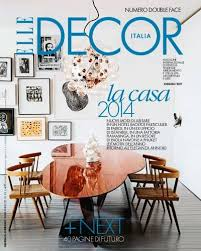 Elle Decor Trendsetter Sweepstakes by 35 Best Interior Decoration Magazines Images On Pinterest