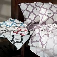 Rizzy Home Bedding by Rizzy Home Nelson Bedding By Rizzy Home Bedding Comforters