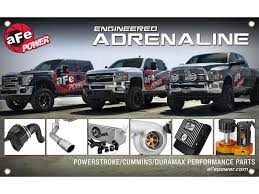 AFe POWER 40-10158 Banner, 3' X 5' Ft.; Dodge/Ford/GM Diesel ... New Level Motor Sports Car Truck Accsories Cold Air Intakes 61 Best Lokar Performance Products Images On Pinterest Cummins Scania Global 42008 F150 Recon Led Tail Lights Smoked 264178bk Under_pssurejpgt1498958012 Our Productscar And China Truck Hose Whosale Aliba Lund Premium Style Subaru Baja Parts Rallitekcom Flopro Ford 1117 Powerstroke 67l Down Pipe Back Dual Exhaust Diesel Power Products Coupon Skymall Code 25 Off Turbo Heath
