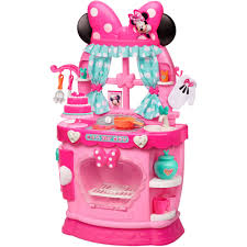 Tips & Ideas: Cute Minnie Mouse Toys For Your Lovely Children ... Baby Strollers Accsories Find Disney Products Online At Charles Lazarus Founder Of Toysrus Obituary Minnie Mouse Mickey Friends Shopdisney Leather High Chair Tags Graco Chairs Best Outdoor Bar Toys R Us Once Ahead The Retail Game Has Been Playing Catchup Andadera Jeep Liberty Volante Electronico Para Tu Bebe Babies Tips Ideas Cute For Your Lovely Children Fniture Asheville Nc Gift Registry Imax Sp High Back Booster Car Seat Minnie Mouse Exclusive 53 Ciao Portable Highchair In Chocolate Styles Trend Walmart Design