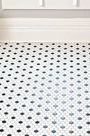 tiles bathroom floor tile ideas bathroom floor tile ideas