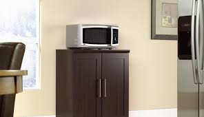Short Narrow Floor Cabinet by Bathroom Floor Cabinets White With Classic But Elegant Cabinet