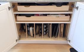 Child Proof Locks For Lazy Susan Cabinets by Kitchen Organization My Top 10 Picks Inspired Haven