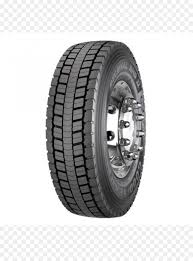100 Goodyear Truck Tires Tire And Rubber Company Michelin Tread Truck Png