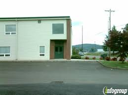 Oregon Mattress Co 2751 NE Wynooski Rd Newberg OR YP