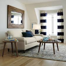 Crate And Barrel Verano Petite Sofa by Guest Room Rug Alvarez Mineral Blue Wool Blend Rug Crate And