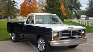 1987 Dodge D/W Truck For Sale Near Silver Creek, Minnesota 55358 ... 1948 Intertional Harvester Other Ihc Models For Sale Near New 2018 Ford Super Duty F350 Srw Limited 4wd Crew Cab 675 Box 1977 Chevrolet Ck Truck Cadillac Michigan 49601 1955 F100 2wd Regular San Jose California Trucks Long Beach 90815 1979 Scottsdale York South 2014 Suvs And Vans Jd Power Cars Toprated In The 2015 Initial Quality Study Used Pickup Prices Values Nadaguides Truck 1965 Las Vegas Nevada 89119 1964 Cheyenne Temecula