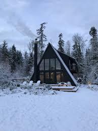 100 Log Cabin Extensions Pinterest Oliviastromberg Cabin A Frame House Cottage