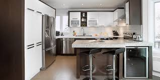 glacer en cuisine glacer en cuisine 28 images plan de travail granit marbre