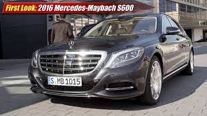 First Look: 2016 Mercedes-Maybach S600 - TestDriven.TV Mercedes Benz Maybach S600 V12 Wrapped In Charcoal Matte Metallic Here Are The Best Photos Of The New Vision Mercedesmaybach 6 Maxim Autocon Sf 16 Spotlight 49 Ford F1 Farm Truck Mercedesbenz Seems To Be Building A Gwagen Convertible Suv 2018 Youtube G 650 Landaulet Wallpaper Pickup And Nyc 2004 Otis 57 From Jay Z Kanye West G650 First Ride Review Car Xclass Prices Specs Everything You Need Know Bentley Boggles With Geneva Show Concept Suv 8 Million Dollar Nate Wtehill Legend 7 1450 S Race Truck