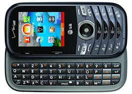 The Best QWERTY Keyboard Phones Worth Checking Out