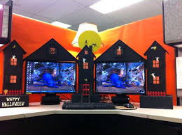 cubicle decoration for diwali download decorating good the home