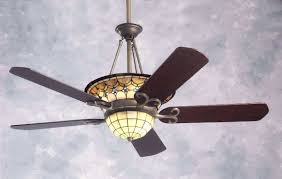 Bladeless Ceiling Fan Malaysia by Stunning Dyson Bladeless Ceiling Fan Contemporary Best Idea Home