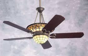 Bladeless Ceiling Fan Dyson by Bladeless Ceiling Fans Ceiling Fans Exhale Bladeless Ceiling Fan
