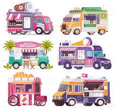 Street Food Trucks And Vans Icons Stock Vector Art & More Images Of ... Tiger Truck Wikipedia Our Fleet Dixon Transport Intertional Trucks And Vans Moving Rental Discount Car Rentals Canada Craigslist Kansas City Missouri Used Cars For Family And Lovely Unique Under 5000 Denver Mini New Chevrolet For Sale Team Commercial Vehicle Craigs Signs Graphics Mark Andreini Carsand Trucksand Vans Pinterest Street Food Icons Stock Vector Art More Images Of Acme Nissan Lease Deals Inspirational