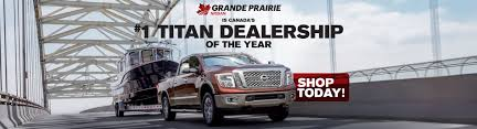 Nissan Grande Prairie AB | Cars, Trucks, And SUVs For Sale At Grande ... Ro Grande Farmers State Talk Spraying Alternative The Taos News Vanguard Truck Centers Commercial Dealer Parts Sales Service 2018 Ford F550 Xl San Antonio Tx 5002374249 New Chevrolet Silverado 1500 Lt Regular Cab Pickup In Jose 1977 Gmc Sierra C15 Bane N Lmc Life Center Car Models 2019 20 Apparatus Town Of Outagamie County Wisconsin Chelsea 249 249v Series Pto Pages 1 2 Text Version Anyflip Rio City 2017 Accent Vehicles For Sale Midway Dealership Kansas Mo 64161