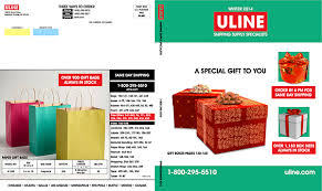 Ulines Easy To Use 627 Page Catalog Contains Over 29000 Packaging Shipping Industrial And Janitorial Products Ready Be Ship When Needed