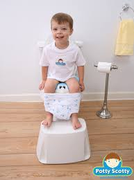 Thomas The Train Melody Potty Chair by Potty Training Chairs For Toddlers Home Chair Decoration