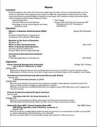 Political Science Resume Template Kor2m Net Rh Resumes For Majors Goals