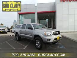 Used Certified 2015 Toyota Tacoma Double CAB 4X4 V6 In Union Gap, WA ... New 2019 Chevrolet Silverado 1500 Rst 4d Crew Cab In Yakima 136941 Hangover Hauls Heavy Duty Vertical Bike Racks For Trucks Truck Bus Driver Traing Union Gap Wa Freightliner Northwest Wheels By Heraldrepublic Issuu Driving Jobs Refrigerated Freight Services Storage Yakimas Beautiful Boozy Beverages Get Organized Craft Beverage Trucks Plus Usa Home Facebook And Used Kia Sedona Autocom 2008 Ford F150 Stx Bud Clary Auto Group 2017 Sale 98901 Autotrader Dodge Durango With 800 Miles