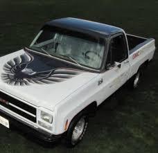 100 Classic Truck Central Florida Club