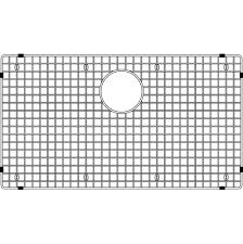 blanco canada accessories kitchen accessories grids the water