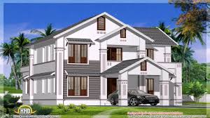 House Model Design Photos - YouTube New Model Of House Design Home Gorgeous Inspiration Gate Gallery And Designs For 2017 Com Ideas Minimalist Exterior Nuraniorg Tamilnadu Feet Kerala Plans 12826 3d Rendering Studio Architectural House Low Cost Beautiful Home Design 2016 Designer Modern Keral Bedroom Luxury Kaf Mobile Homes Majestic Best Designer Inspiration Interior