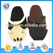 Cool Beach Shoes Walk Slippers Men