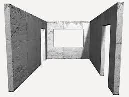 Precio en México de m³ de Muro de concreto Generador de precios de
