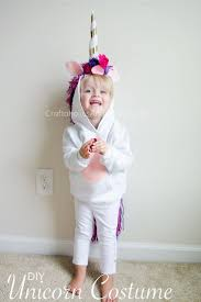 320 Best Coolest Costumes Images On Pinterest   Carnivals ... Diy Unicorn Costume Tutorial Diy Unicorn Costume Rainbow Toddler At Spirit Halloween Your Little Cute Makeup Bunny Tutu For Pottery 641 Best Kids Costumes Images On Pinterest Carnivals Dress Up Little Love Bug In This Bb8 44 Hror Pictures Best 25 Baby Ideas 85 Costumes 68 Outfits 2017 Barn Kids 3t Mercari Buy Sell Things 36 90