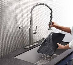 Kohler Fairfax Kitchen Faucet Diagram by Kitchen Kohler Kitchen Faucets And Gratifying Kohler Fairfax