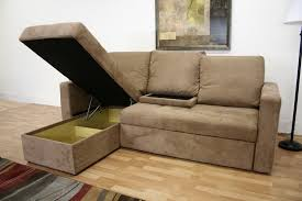 Broyhill Laramie Microfiber Sofa In Distressed Brown by Microfiber Sofa Sectionals U0026 Microfiber Reclining Sectional
