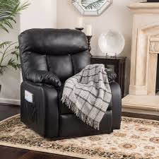 Are Electric Lift Chairs Covered By Medicare by Lift Chair Ebay