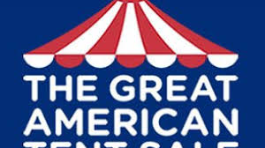 Sears Great American Tent Sale 2019 Deals And Coupon Codes Searscom Black Friday 6pm Outlet Coupon Code Sears Redflagdeals Futurebazaar Codes July 2018 Dickies Double Knee Work Pants Walmart Dickies Iron Shoes Unisex Stevemadden Mattress Sets Bowflex Coupons Canada Best On Internet Make A Wish Beautiful Concept Outlet Warranty Foodnomadsclub Black Friday Ads Sales Doorbusters And Deals 2017 Download Sears Nunnoboughwheelw37s Soup Gnc Printable August 2019