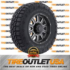 Truck Outlet Usa | Truckdome.us 2018 Titan Fullsize Pickup Truck Features Nissan Usa Scgs0384 Gulf Stream Conquest 6256d For Sale In Longs Sc Cotton Citizen Fwrd Mhattan Sweatpant Fire Red Womens Action Car And Accsories 2014 Used Freightliner Cascadia At Premier Group Serving Lifted Jeeps Custom Truck Dealer Warrenton Va 2019 New Covers American Xbox Work Tool Box Retractable Tonneau Driving The New Volvo Vnl News 2017 Titan Key