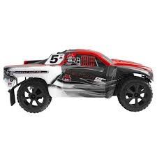 Redcat Racing Blackout SC 1/10 Scale Electric Short Course Truck 4x4 ... Abandoned Semitruck Raises Concerns In Milan Contact Us Truck Accsories Dallas Fort Worth Toys Texas The Zombie Monster Monsterjam Youtube Arlington Woman Battles For 2 Years With Auto Shop Trucks Toy Army Top 20 Gifts For The Holiday Season At Walmart 1979 Dodge Pickup Sale Classiccarscom Cc1026081 Amazon Tasure Selling Nintendo Nes Classic 60 Today Cnet Speedway Ford Super Duty F350 Dually One Day When I Have Kids Super Plans To Bring Production Of Ranger Back Us