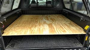 Truck Bed Air Mattress Lovely 20 Unique King Bed With Mattress ... Truck Bed Air Mattress With Pump Camp Anywhere 3 Alternative Fresh Mattrses Image Best Reviews 2018 Buyers Guide The Sleep Judge 119 Amazon Smartspeed Suv Car For Travel Back Seat Roadworthy Wanders Platform Bed In Truckbedz Yay Or Nay Toyota 4runner Forum Largest 35 Peaceful Unit 11 8039 Built 2 Wheel Well Inserts Amazoncom Airbedz Ppi 101 Original Pickup Truck Air Mattress Compare Prices At Nextag