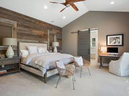 22 fy Modern Farmhouse Bedroom Decor Ideas BellezaRoom