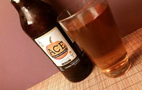 Woodchuck Pumpkin Cider Alcohol Content by October 2014 Bad Rider Reviews